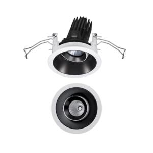 laser-blade-circular-basculante-frame-iguzzini