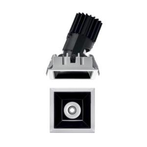 laser-blade-l-basculante-frame-iguzzini