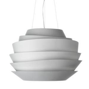 LE SOLEIL LAMPARA COLGANTE
