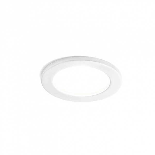 luna-round-weverducre-blanco