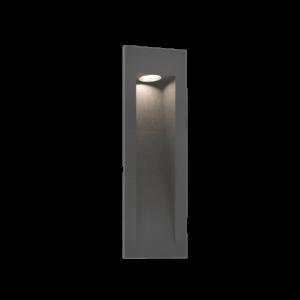 oris-0-7-gris-oscuro-weverducre