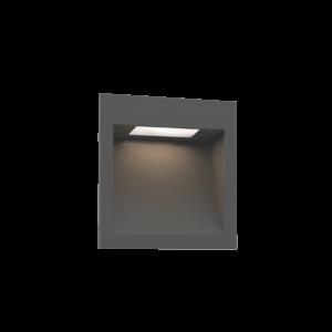 oris-1-3-gris-oscuro-weverducre