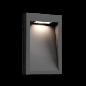 oris-2-0-gris-oscuro-weverducre