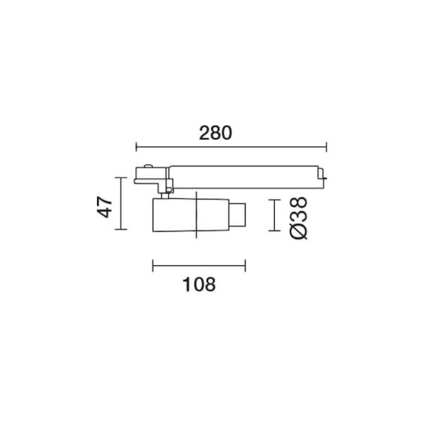 palco-recortador-low-voltage-37-medidas