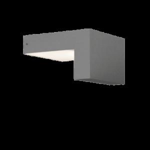 palos-1-0-aplique-pared-exterior-weverducre-gris-oscuro