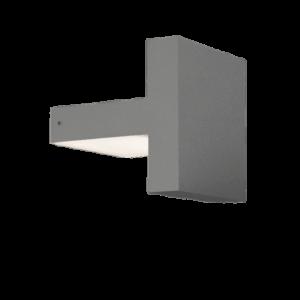 palos-2-0-aplique-pared-exterior-weverducre-gris-oscuro