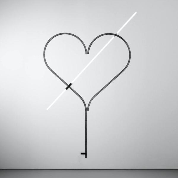rail davide groppi corazon