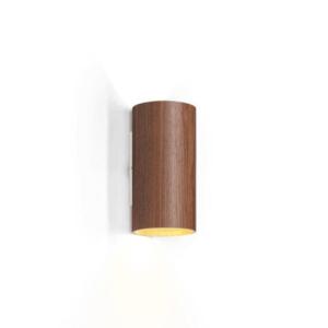 ray-mini-1-0-aplique-pared-weverducre-madera