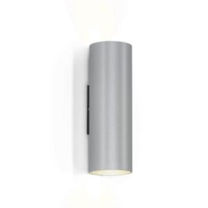 ray-mini-2-0-aplique-pared-weverducre-aluminio