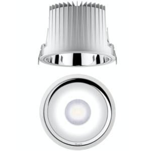reflex-cob-circular-125-iguzzini