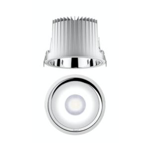 reflex-cob-circular-95-iguzzini