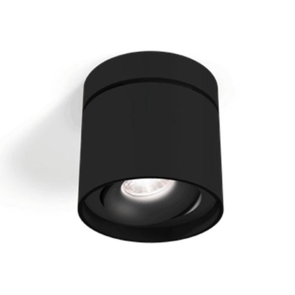 sirra-1-0-weverducre-negro