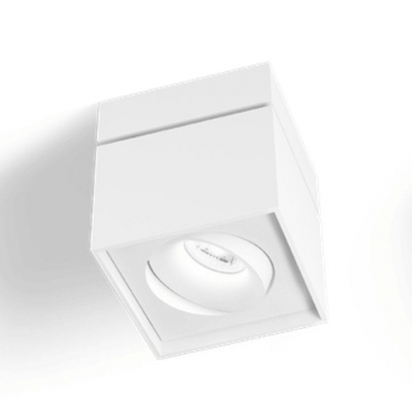 sirro-1-0-weverducre-blanco