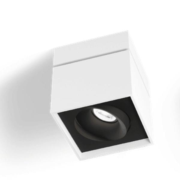 sirro-1-0-weverducre-blanco-negro