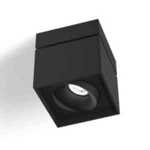 sirro-1-0-weverducre-negro