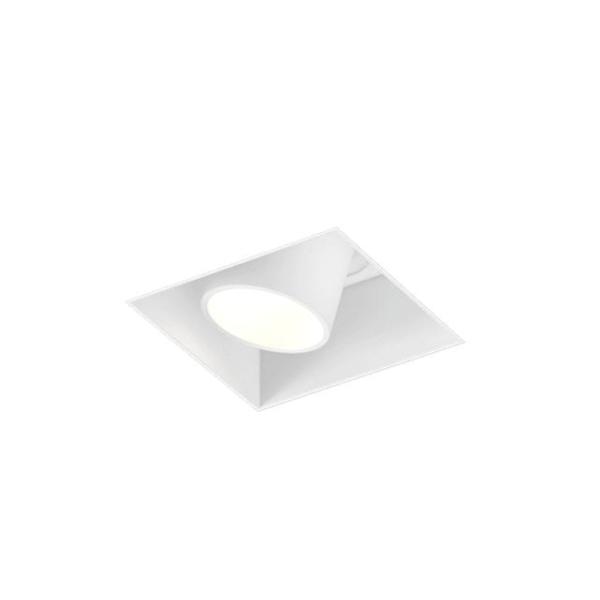 sneak-trimless-weverducre-blanco
