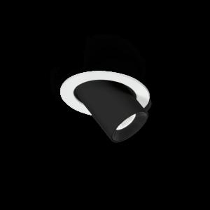 spyder-1-0-weverducre-negro