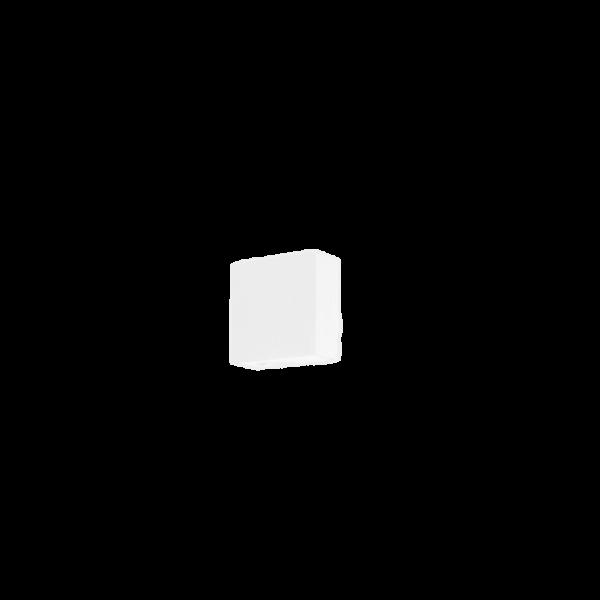 station-wall-2-0-aplique-pared-weverducre-blanco