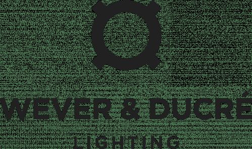 wever ducre logo