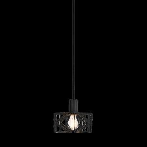 wiro-2-0-lampara-colgante-weverducre-negro