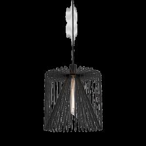 wiro-3-8-lampara-colgante-weverducre-negro