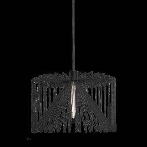wiro-6-1-lampara-colgante-weverducre-negro
