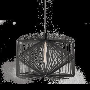 wiro-6-5-lampara-colgante-weverducre-negro