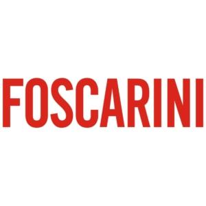 Foscarini-logo-uno