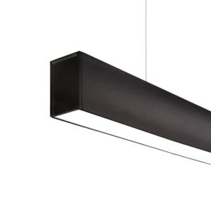 arkoslight_fifty-pendant-negro