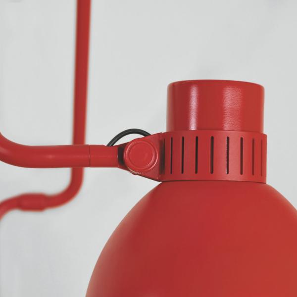 b.lux-system-mesa-lampara-rojo