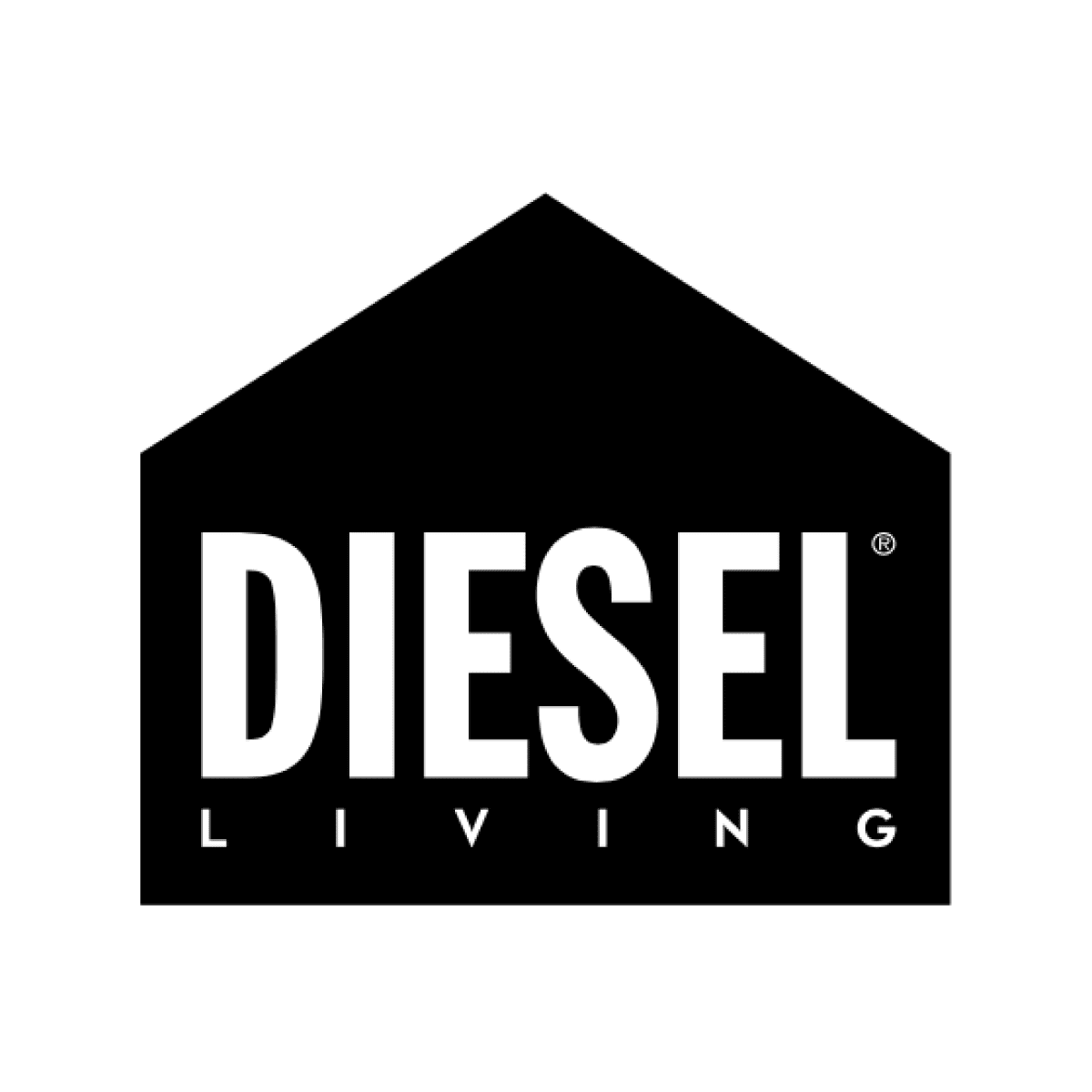 diesel-living-with-lodes-logo-uno