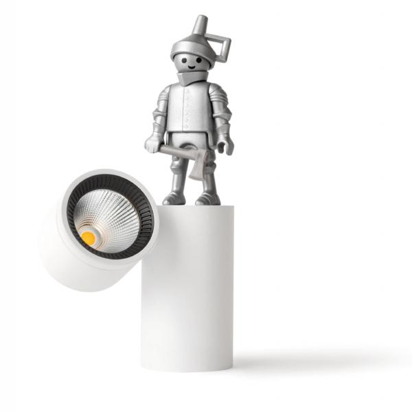 io-proyector-arkos-light