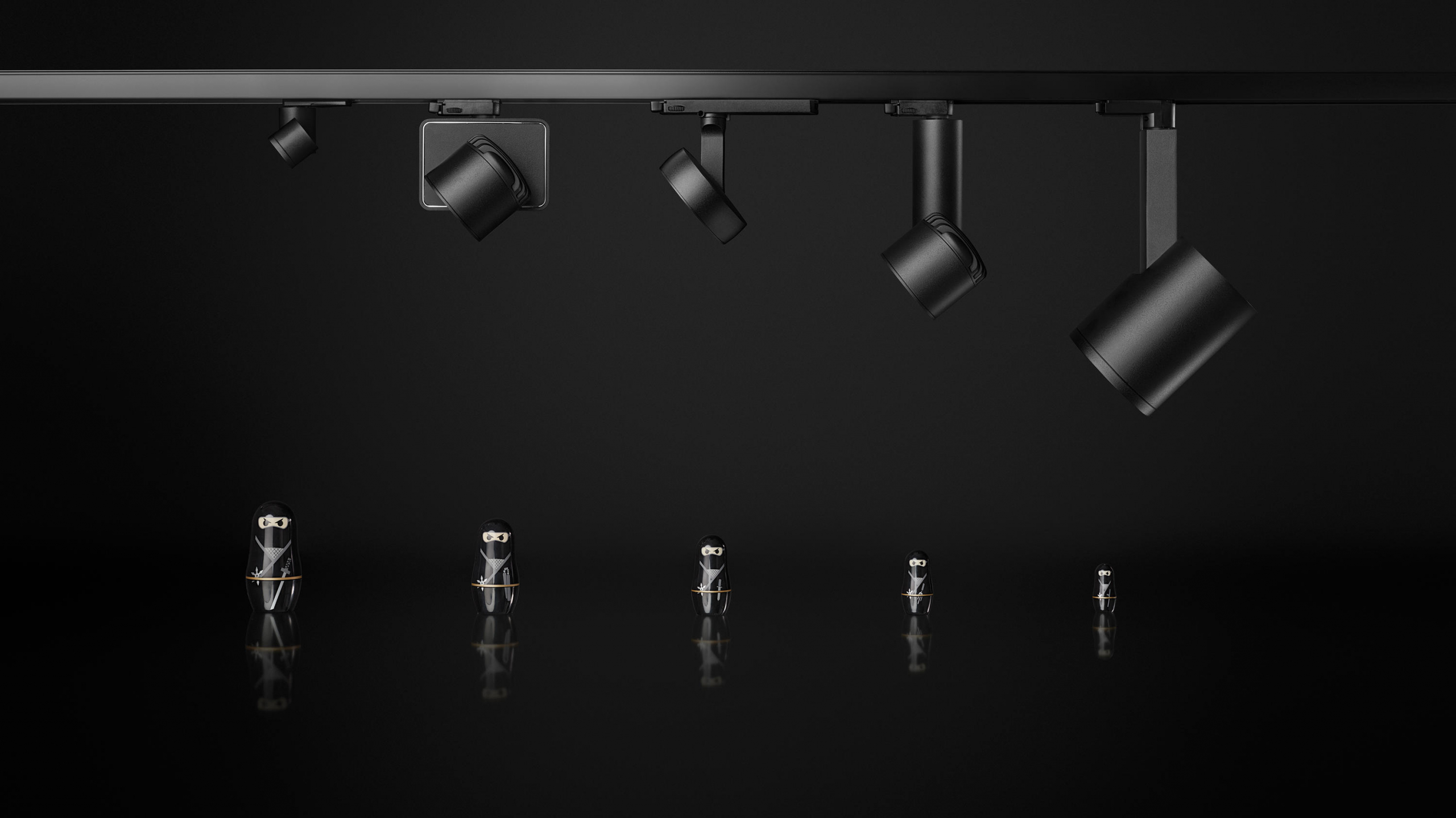 io-tracklight-arkoslight-proyector