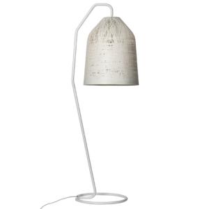 karman-blackout-floor-lamp-blanco-1