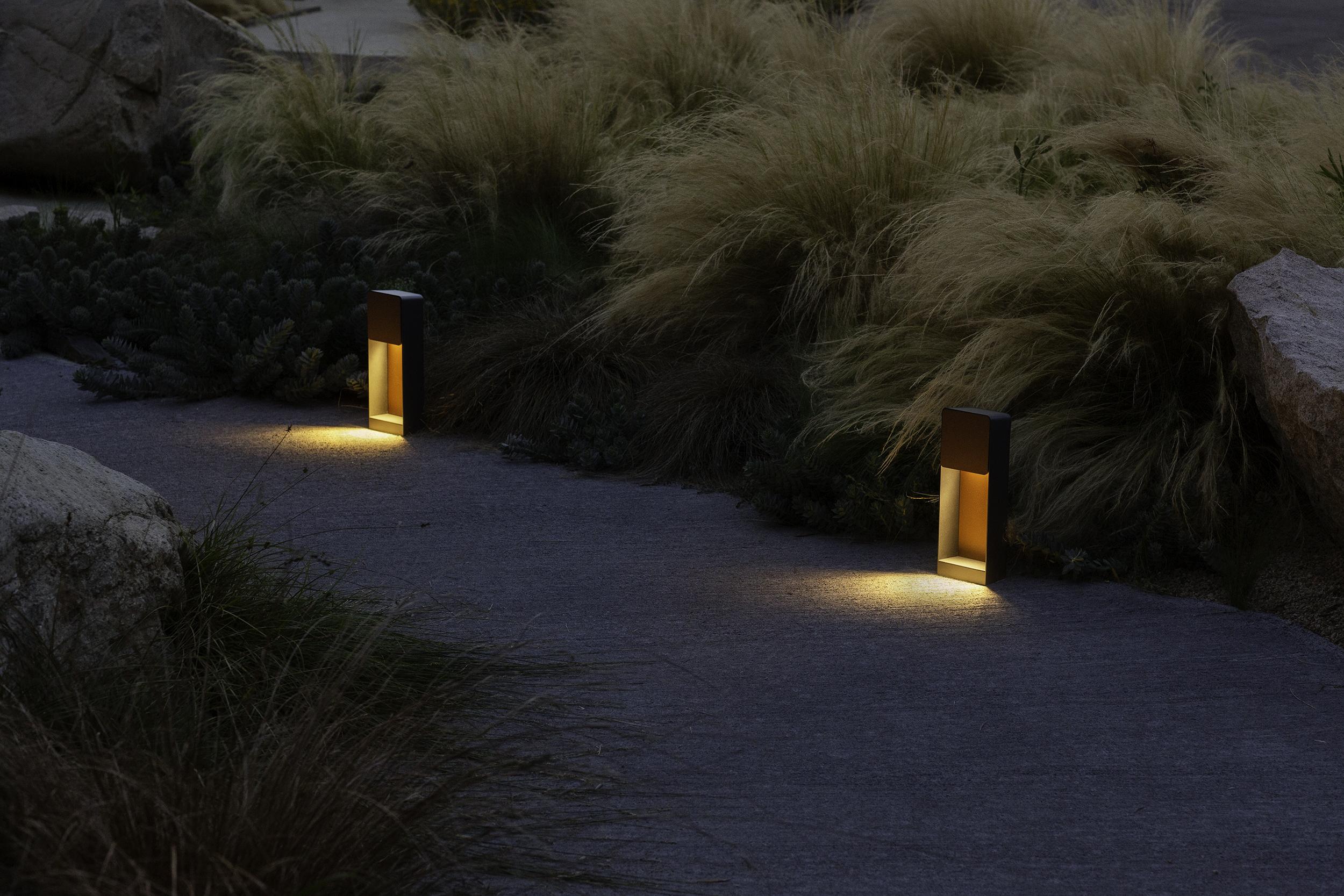 lab-marset-uno-iluminacion-baliza-outdoor
