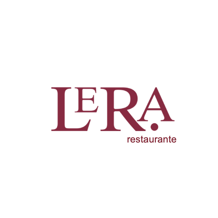 restaurante-lera-logo